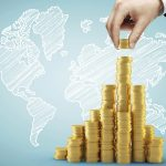 Ce qu'il faut savoir sur l'investissement direct à l'étranger