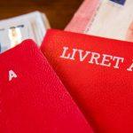Comment et pourquoi transformer votre livret A en assurance vie ?