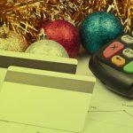 Contrôlez vos finances durant la période de Noël