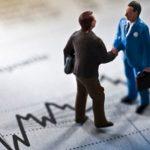 Intermédiaire en bourse : comment bien le choisir ?