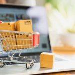 Sites de ventes privées et comparateur de prix pour un Noël économique