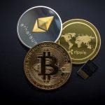 Les essentiels à connaitre avant d'investir dans la cryptomonnaie
