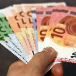 3 façons d'obtenir un prêt rapide