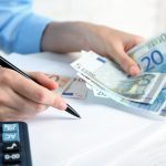 Comment obtenir un crédit renouvelable ?